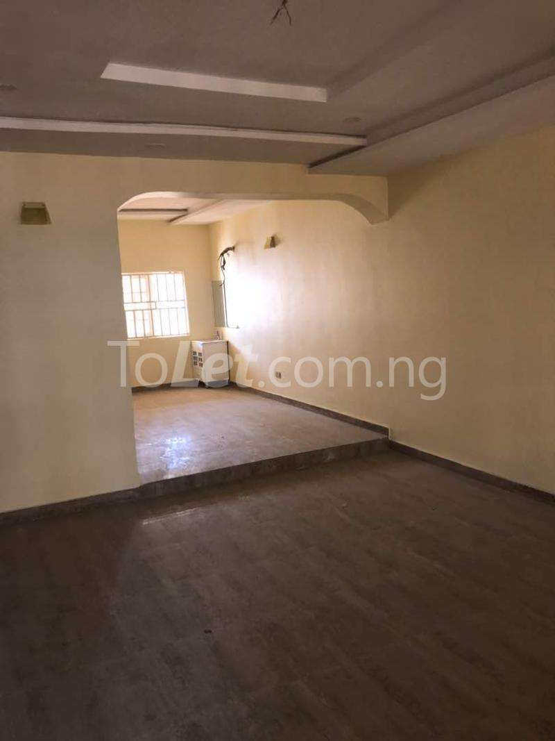 3 bedroom Flat / Apartment for sale By VIO office Mabushi Abuja - 4