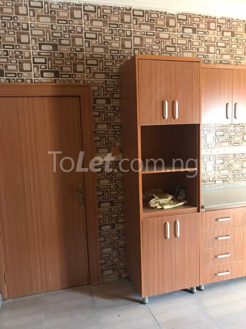 3 bedroom Flat / Apartment for sale By VIO office Mabushi Abuja - 6
