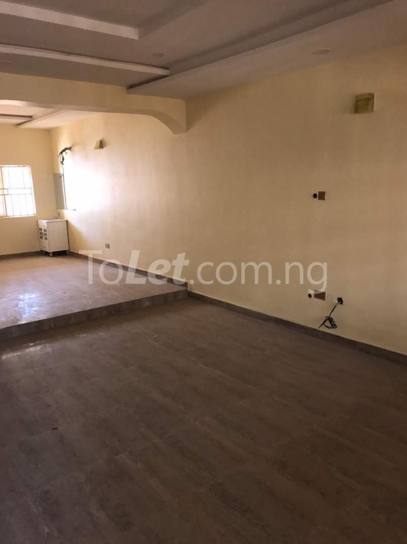 3 bedroom Flat / Apartment for sale By VIO office Mabushi Abuja - 1