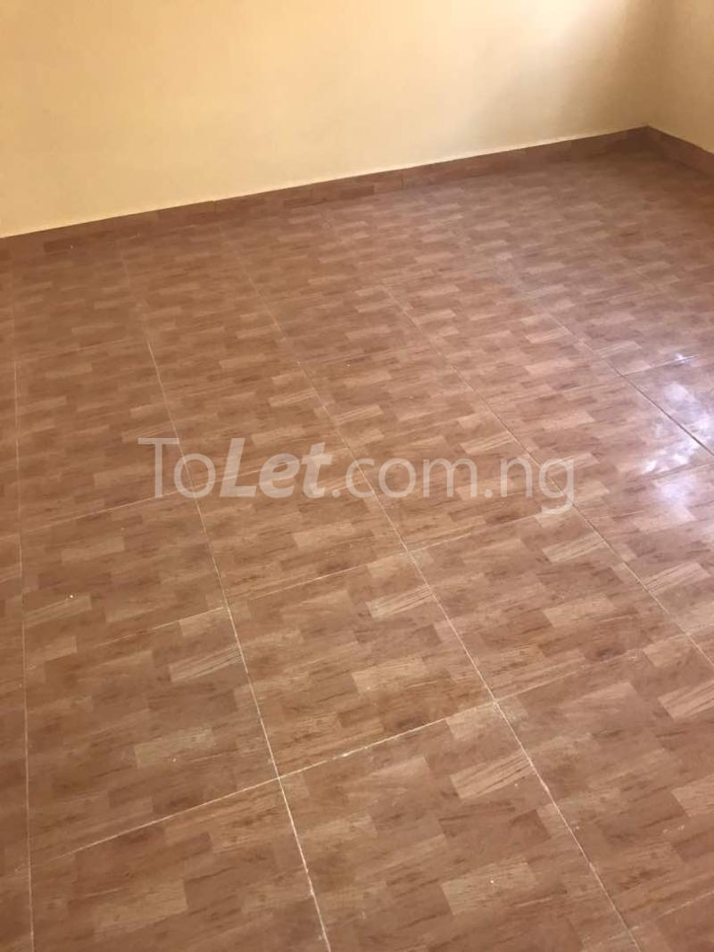 3 bedroom Flat / Apartment for sale By VIO office Mabushi Abuja - 2