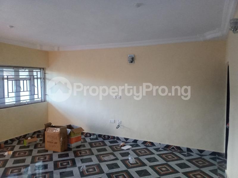 3 bedroom Blocks of Flats for rent Ekerin, Ologuneru Ibadan Oyo - 5