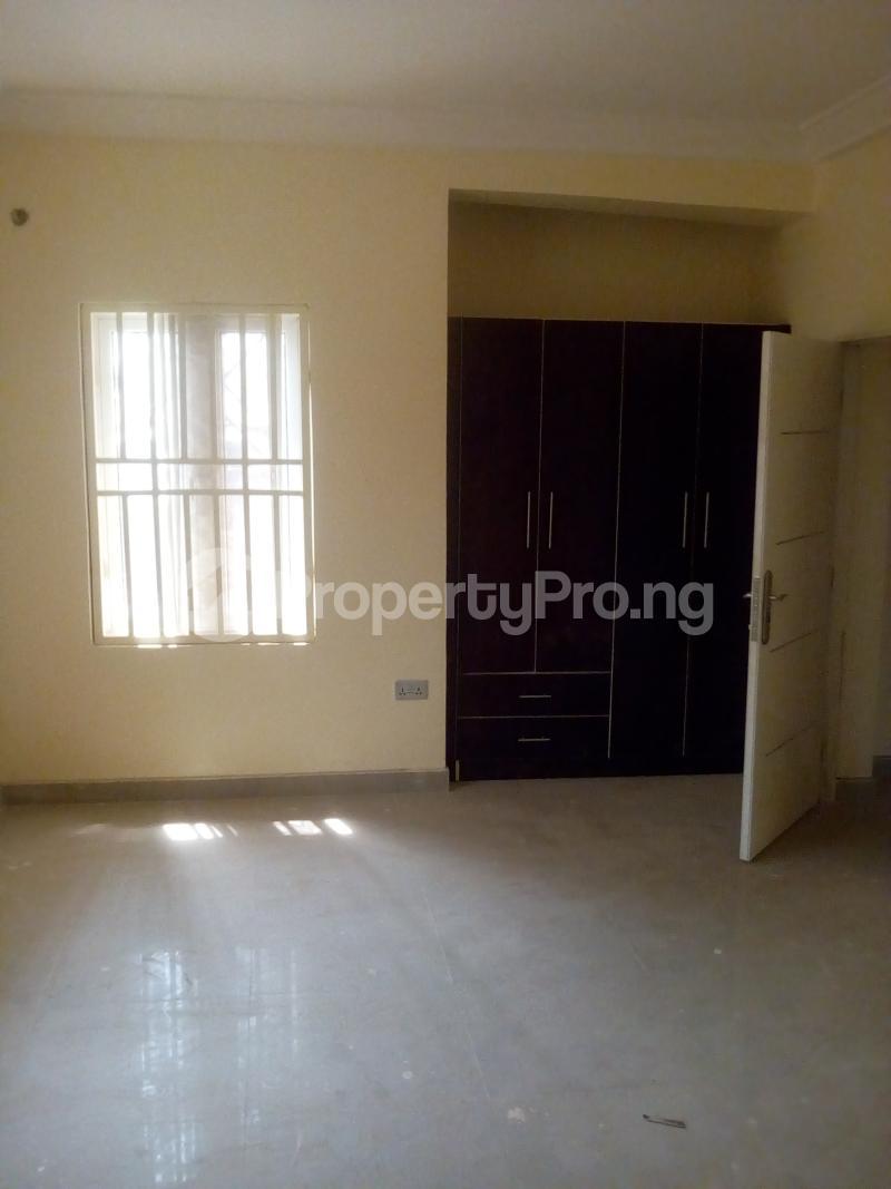 3 bedroom Flat / Apartment for sale . Jahi Abuja - 10