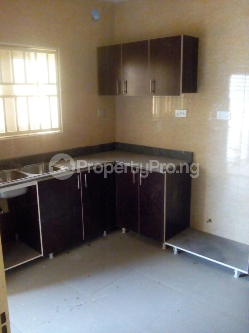 3 bedroom Flat / Apartment for sale . Jahi Abuja - 13