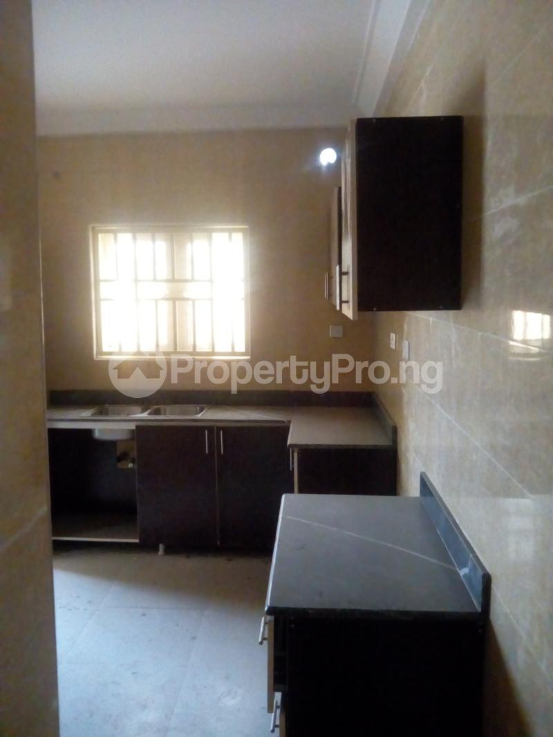 3 bedroom Flat / Apartment for sale . Jahi Abuja - 11