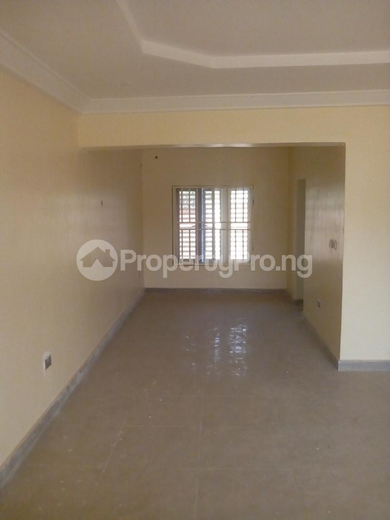 3 bedroom Flat / Apartment for sale . Jahi Abuja - 4