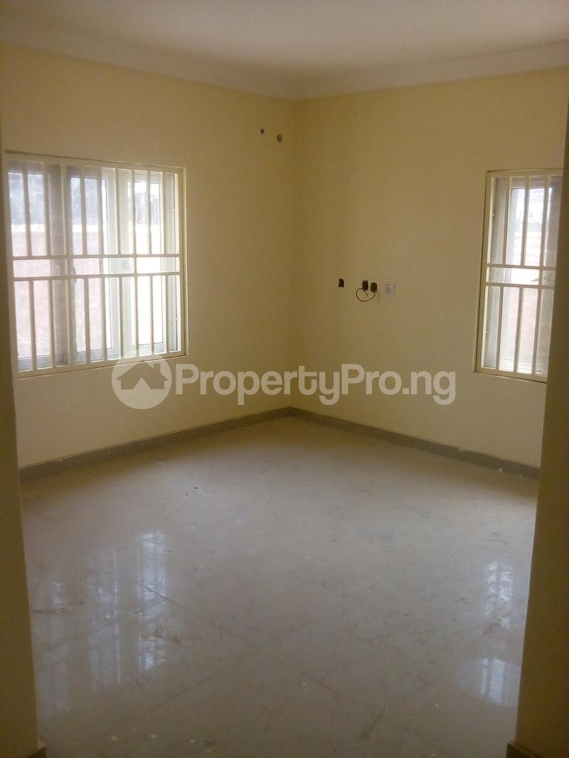 3 bedroom Flat / Apartment for sale . Jahi Abuja - 6