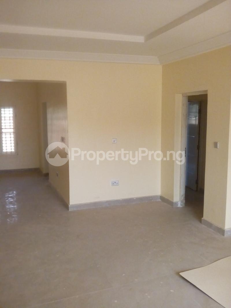 3 bedroom Flat / Apartment for sale . Jahi Abuja - 5
