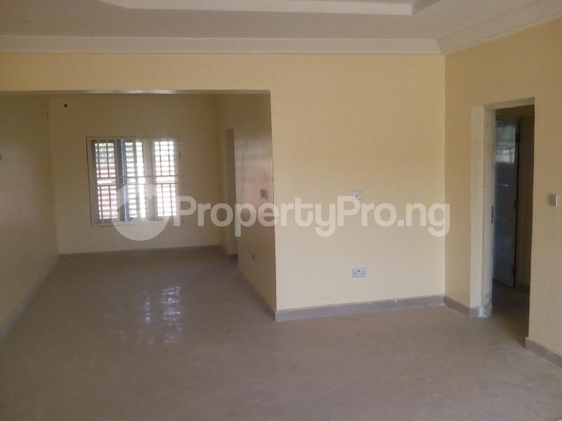 3 bedroom Flat / Apartment for sale . Jahi Abuja - 3