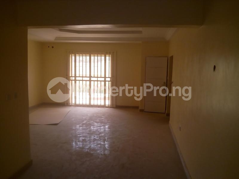 3 bedroom Flat / Apartment for sale . Jahi Abuja - 2