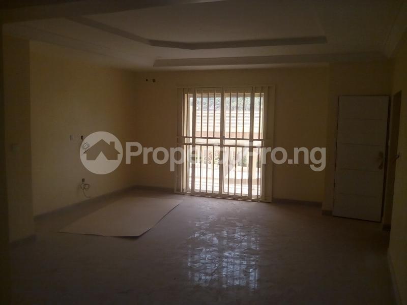 3 bedroom Flat / Apartment for sale . Jahi Abuja - 1