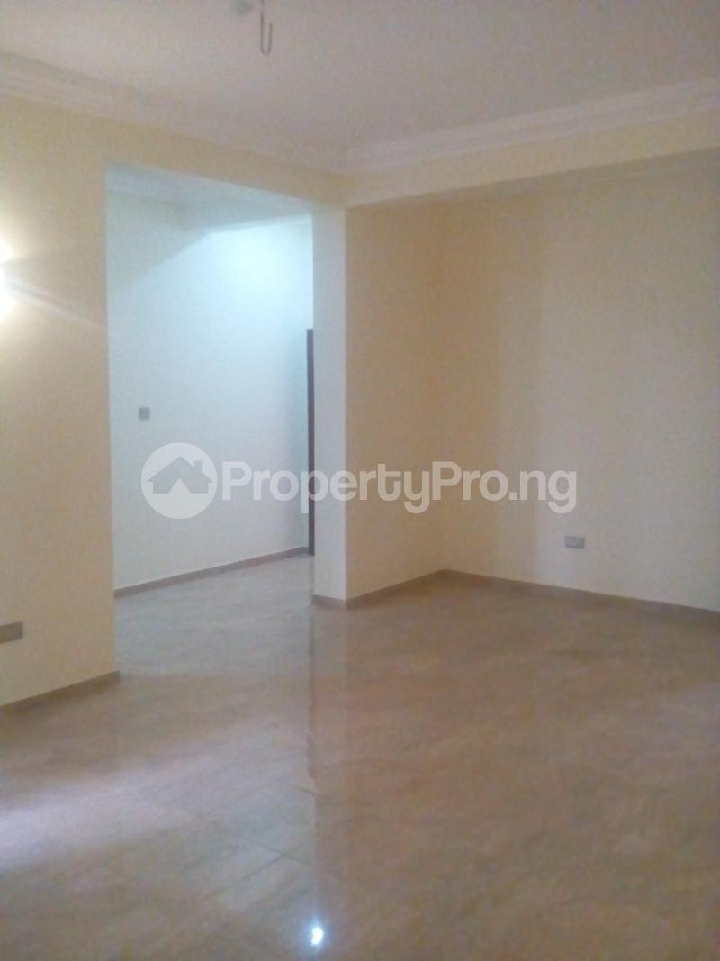 2 bedroom Blocks of Flats House for rent JAHI district Jahi Abuja - 8
