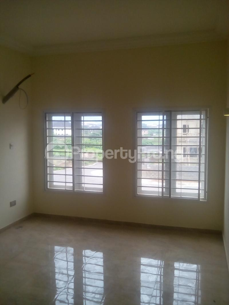 2 bedroom Blocks of Flats House for rent JAHI district Jahi Abuja - 3