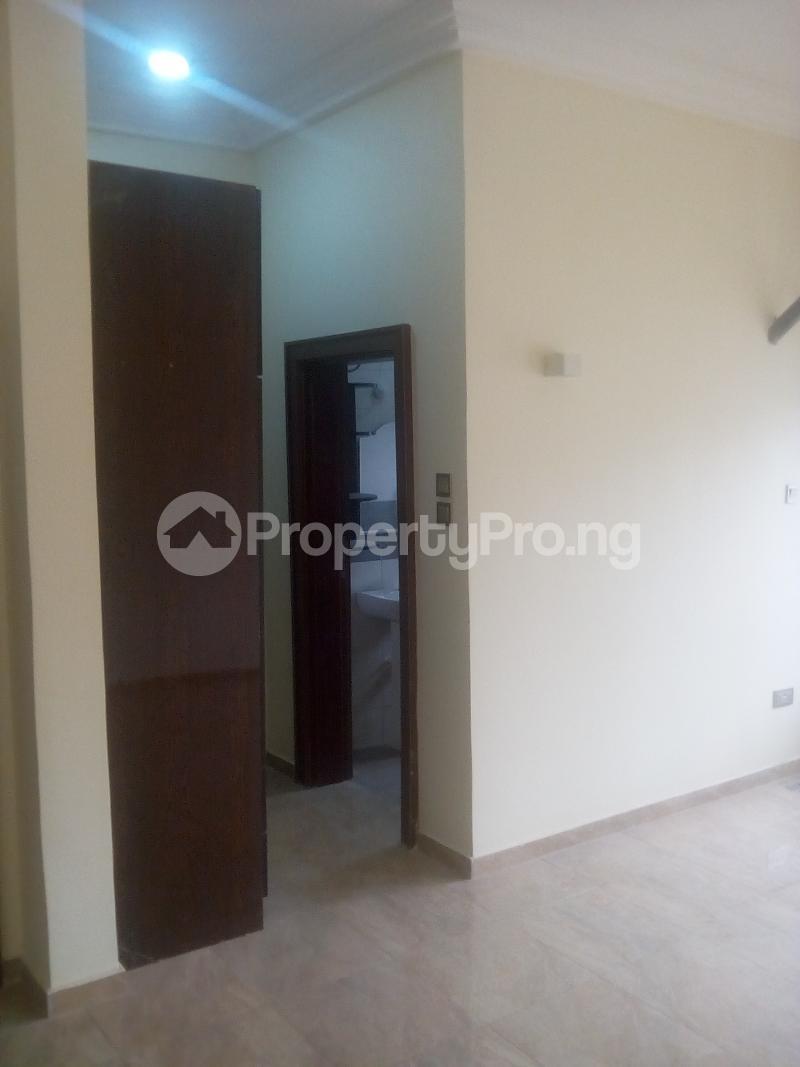 2 bedroom Blocks of Flats House for rent JAHI district Jahi Abuja - 2