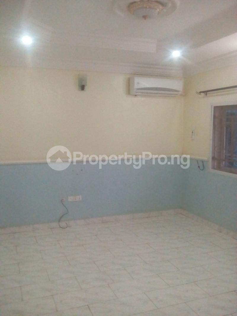 2 bedroom Flat / Apartment for rent Durumi2 district Abuja Durumi Abuja - 2