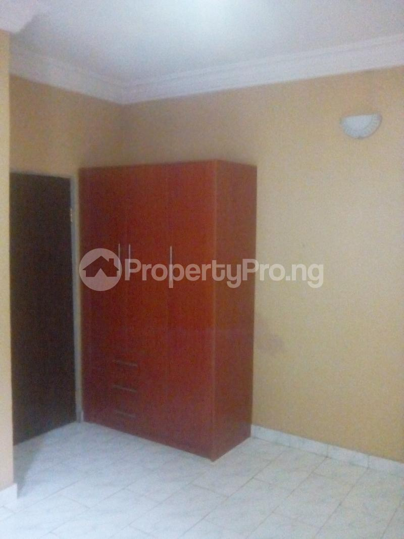 2 bedroom Flat / Apartment for rent Durumi2 district Abuja Durumi Abuja - 3
