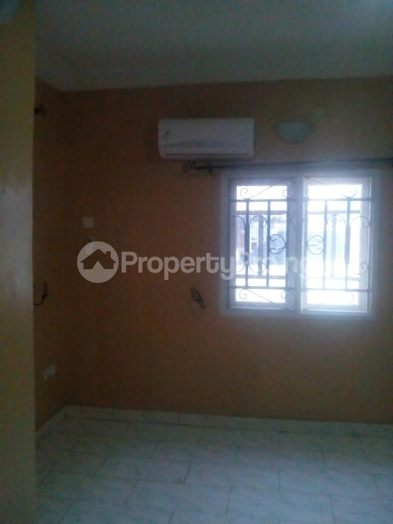 2 bedroom Flat / Apartment for rent Durumi2 district Abuja Durumi Abuja - 6
