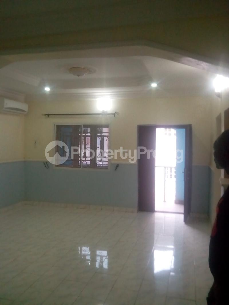 2 bedroom Flat / Apartment for rent Durumi2 district Abuja Durumi Abuja - 10