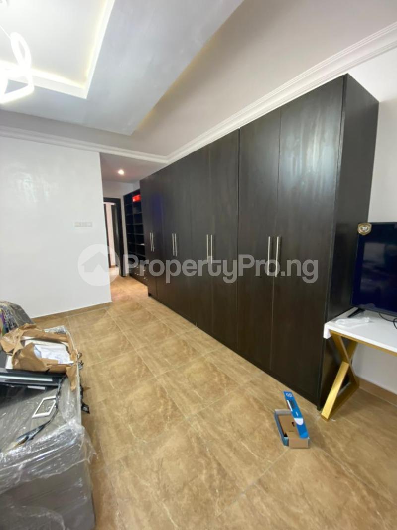 3 bedroom Detached Bungalow for sale Abe Koko /adejumo/nihort/ile Titun/jericho Eleyele Ibadan Oyo - 2