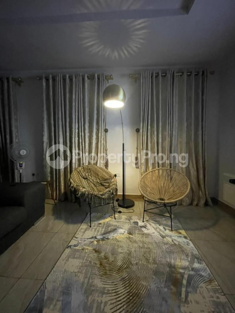 3 bedroom Detached Bungalow for sale Abe Koko /adejumo/nihort/ile Titun/jericho Eleyele Ibadan Oyo - 10