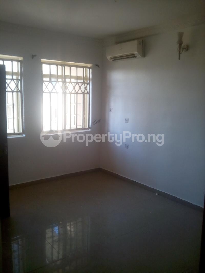 3 bedroom Flat / Apartment for rent Jabi district Abuja Jahi Abuja - 2