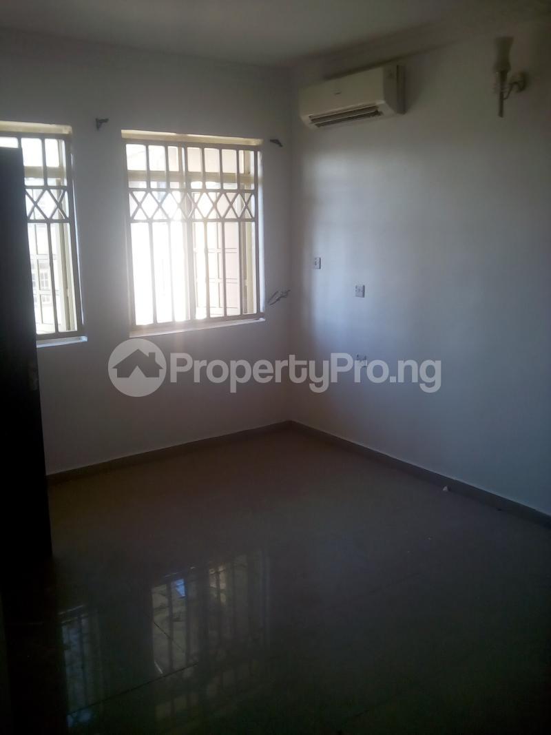 3 bedroom Flat / Apartment for rent Jabi district Abuja Jahi Abuja - 7
