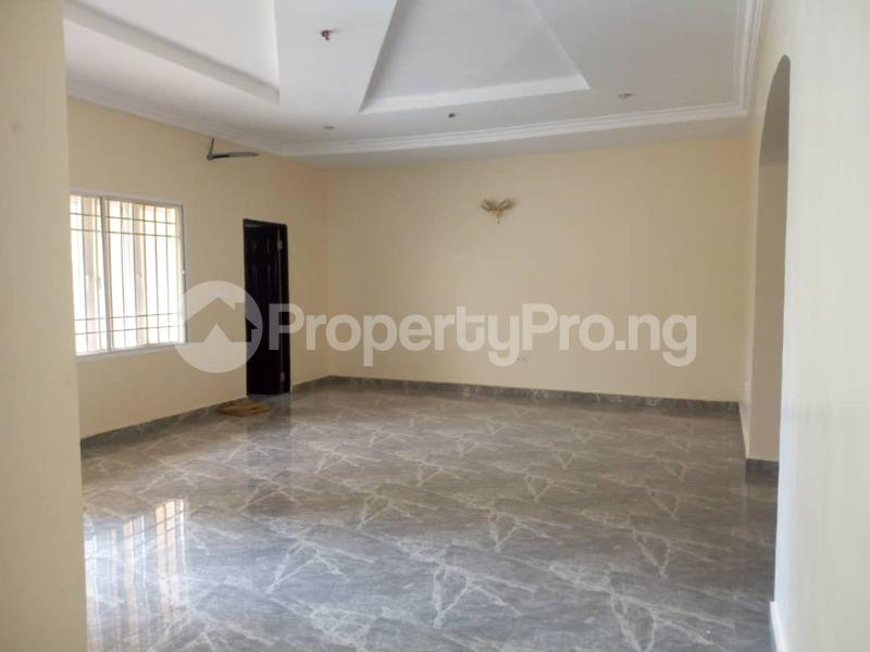 3 bedroom Flat / Apartment for rent Kaura district by games village Kaura (Games Village) Abuja - 3