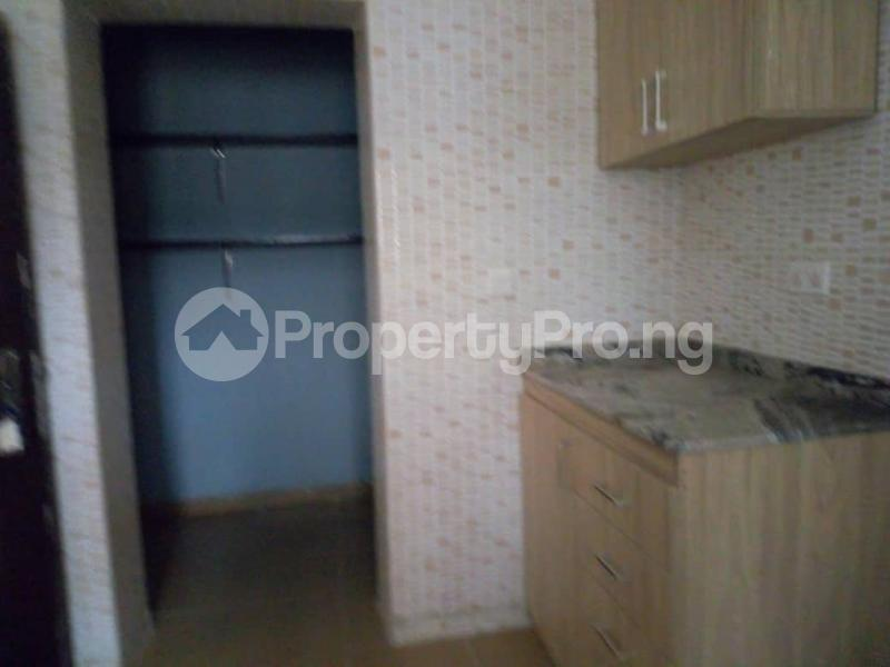3 bedroom Flat / Apartment for rent Kaura district by games village Kaura (Games Village) Abuja - 12