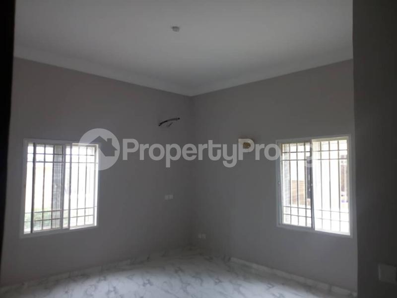 3 bedroom Flat / Apartment for rent Kaura district by games village Kaura (Games Village) Abuja - 6
