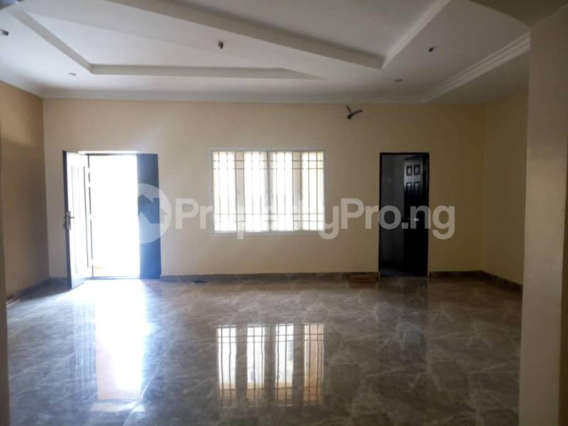 3 bedroom Flat / Apartment for rent Kaura district by games village Kaura (Games Village) Abuja - 1