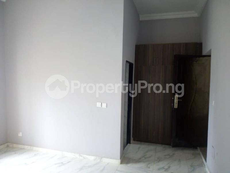3 bedroom Flat / Apartment for rent Kaura district by games village Kaura (Games Village) Abuja - 9