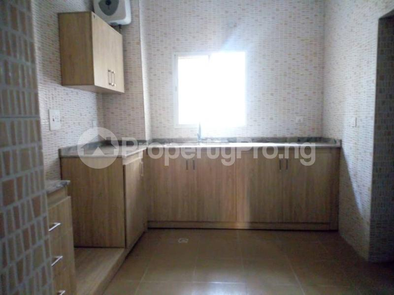 3 bedroom Flat / Apartment for rent Kaura district by games village Kaura (Games Village) Abuja - 11
