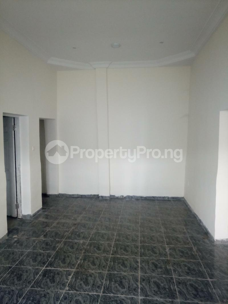 1 bedroom mini flat  Mini flat Flat / Apartment for rent Jabi district Jabi Abuja - 4