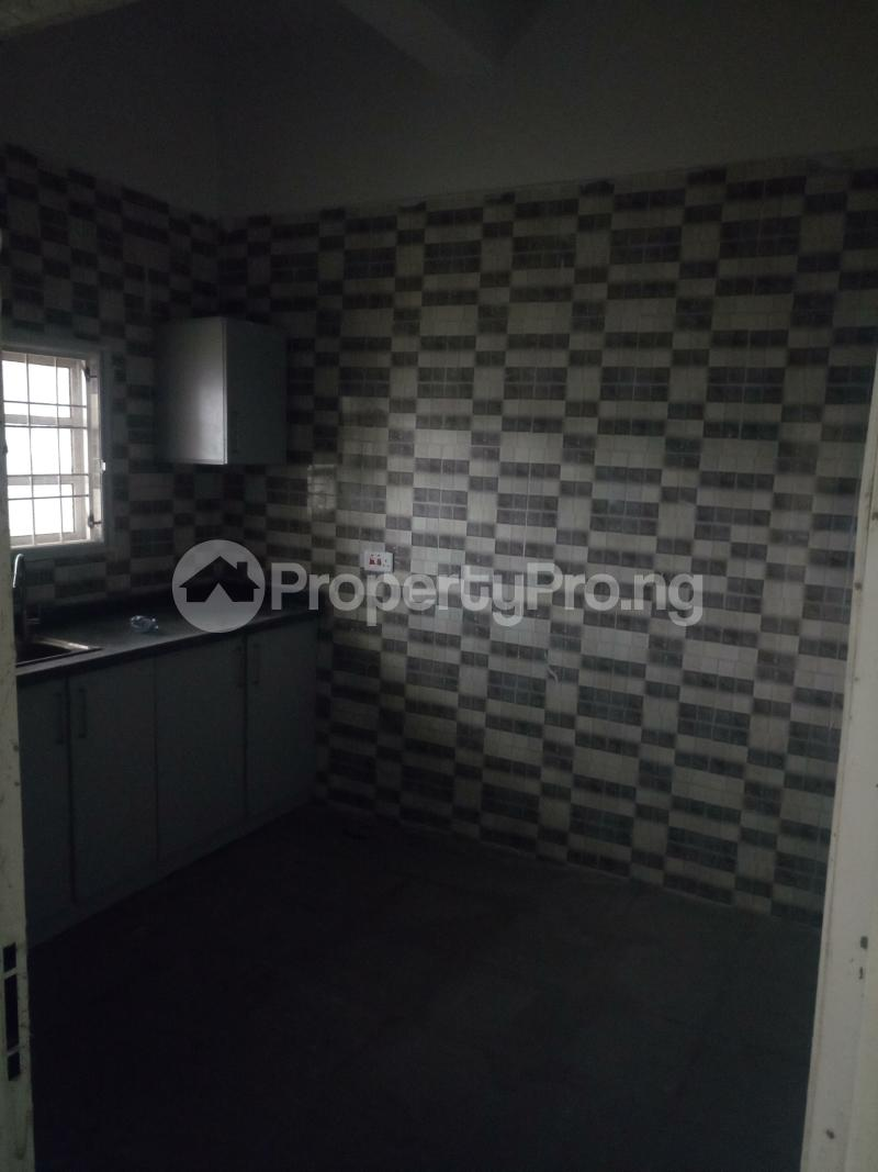 1 bedroom mini flat  Mini flat Flat / Apartment for rent Jabi district Jabi Abuja - 10