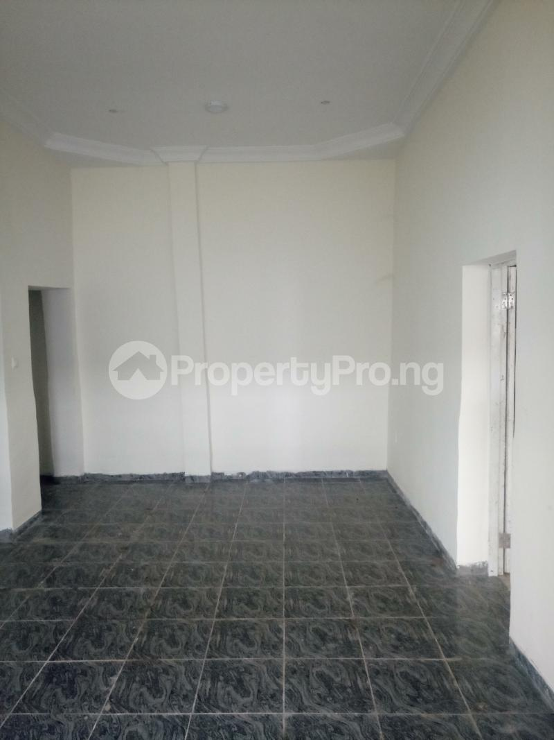 1 bedroom mini flat  Mini flat Flat / Apartment for rent Jabi district Jabi Abuja - 3
