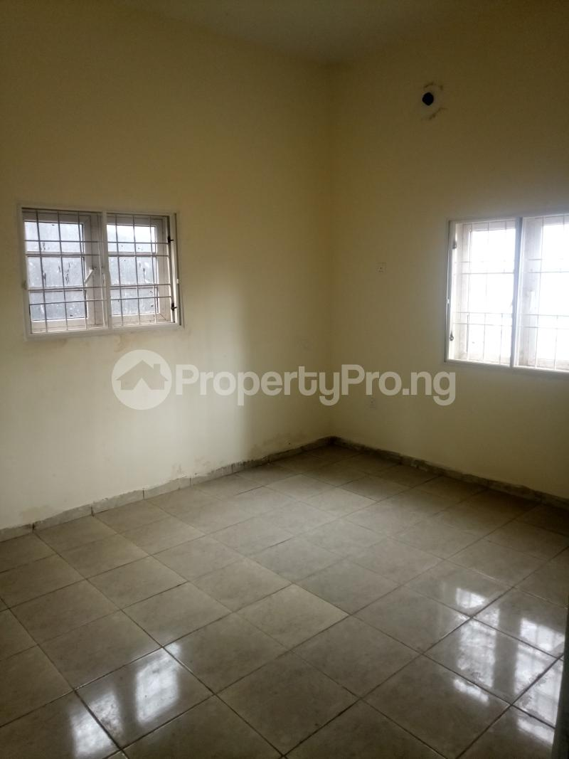 1 bedroom mini flat  Mini flat Flat / Apartment for rent Jabi district Jabi Abuja - 8