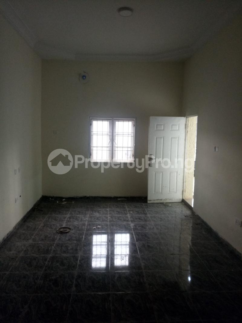 1 bedroom mini flat  Mini flat Flat / Apartment for rent Jabi district Jabi Abuja - 2