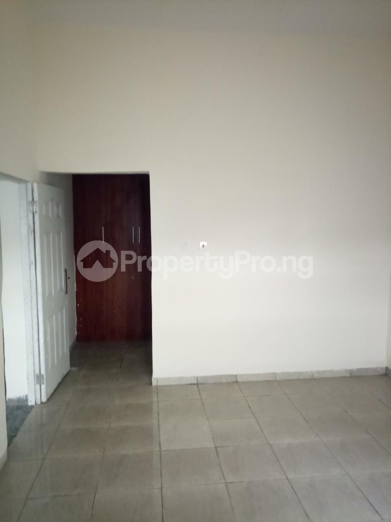 1 bedroom mini flat  Mini flat Flat / Apartment for rent Jabi district Jabi Abuja - 5