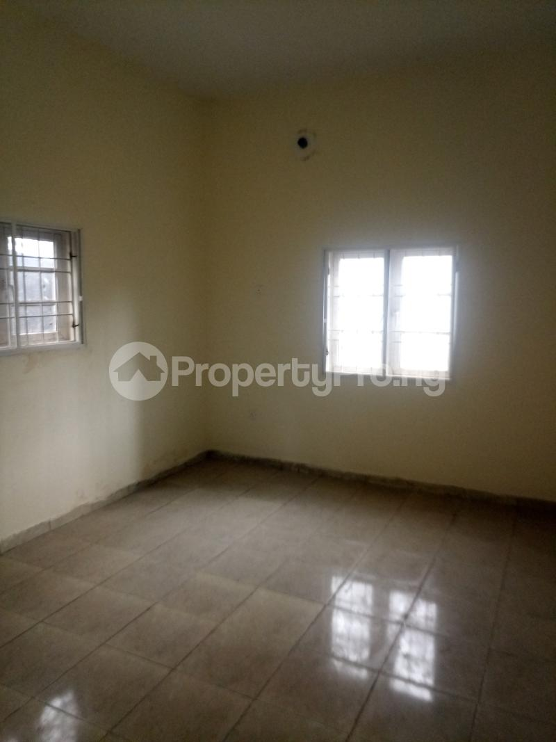 1 bedroom mini flat  Mini flat Flat / Apartment for rent Jabi district Jabi Abuja - 6