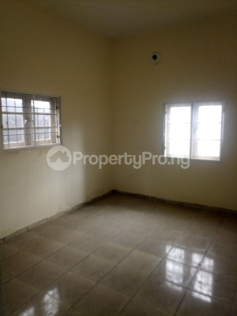 1 bedroom mini flat  Mini flat Flat / Apartment for rent Jabi district Jabi Abuja - 7