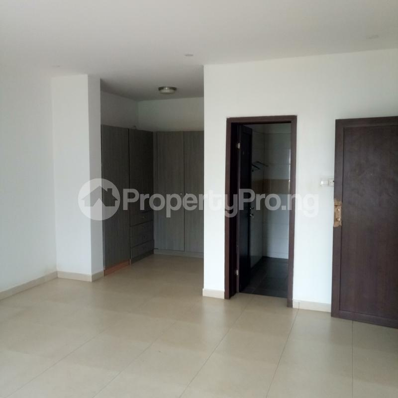 3 bedroom Terraced Duplex House for rent Katampe extension (Diplomatic zone) Katampe Ext Abuja - 7