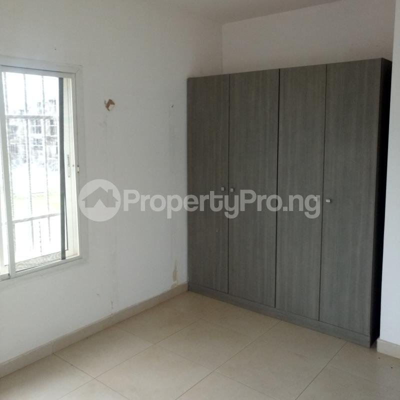 3 bedroom Terraced Duplex House for rent Katampe extension (Diplomatic zone) Katampe Ext Abuja - 11