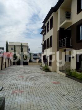 2 bedroom Blocks of Flats House for sale Mabuchi District Mabushi Abuja - 14