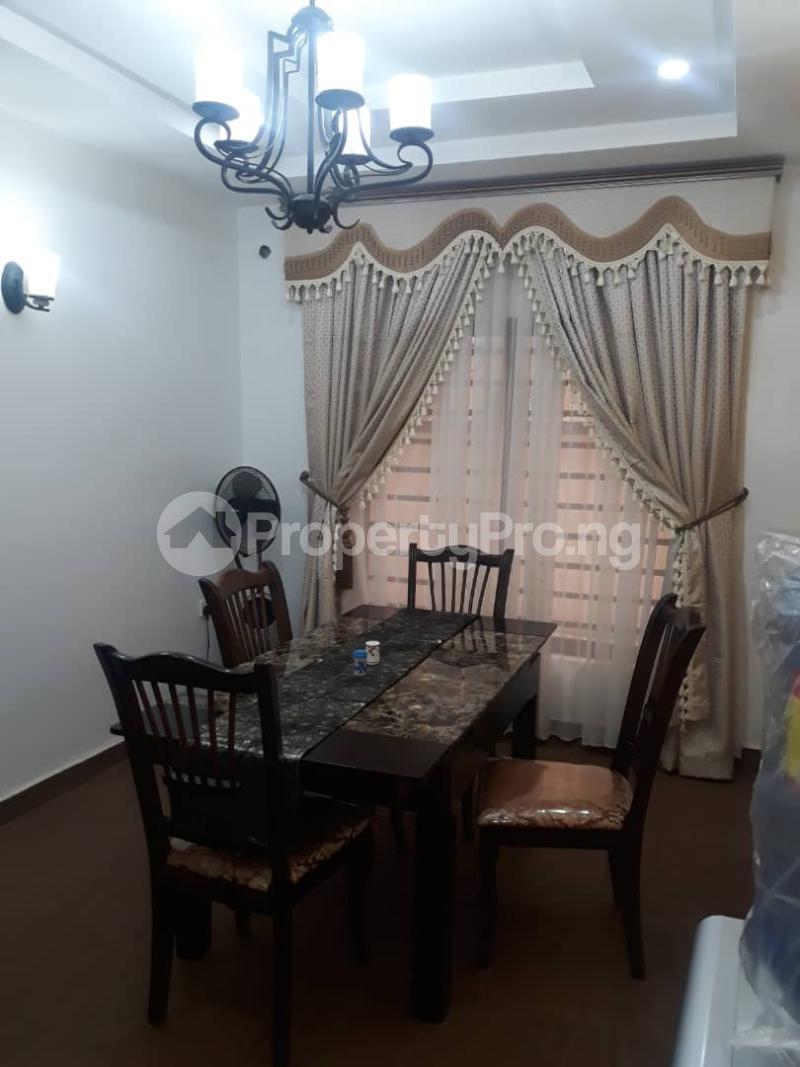 2 bedroom Blocks of Flats House for sale Mabuchi District Mabushi Abuja - 3