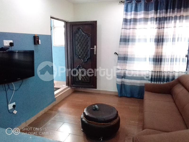 2 bedroom Self Contain Flat / Apartment for shortlet Umuocham Road Aba Abia - 5