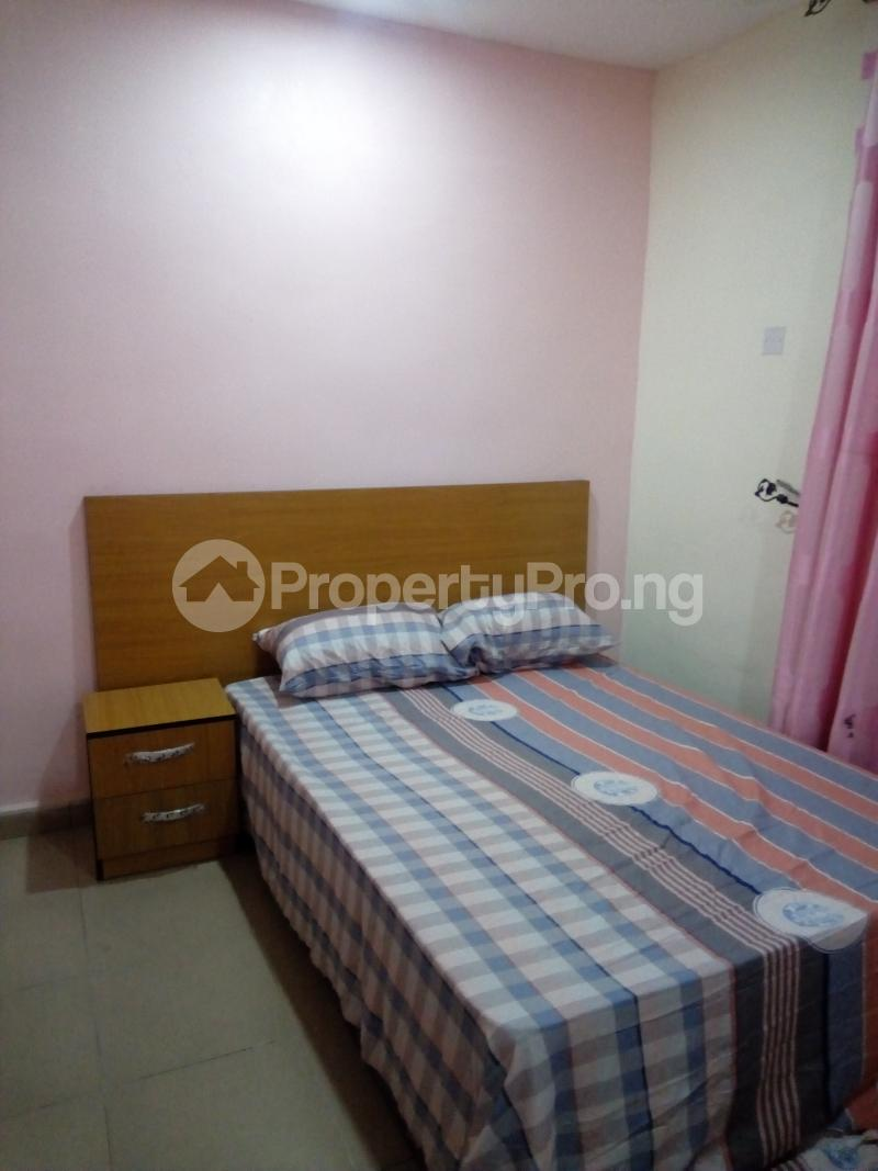 2 bedroom Self Contain Flat / Apartment for shortlet Umuocham Road Aba Abia - 3