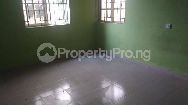 3 bedroom Blocks of Flats House for rent Valley View Estate Oluodo Igbogbo Ikorodu Lagos - 8