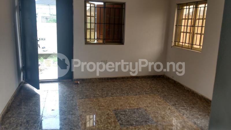 3 bedroom Blocks of Flats House for rent Valley View Estate Oluodo Igbogbo Ikorodu Lagos - 18