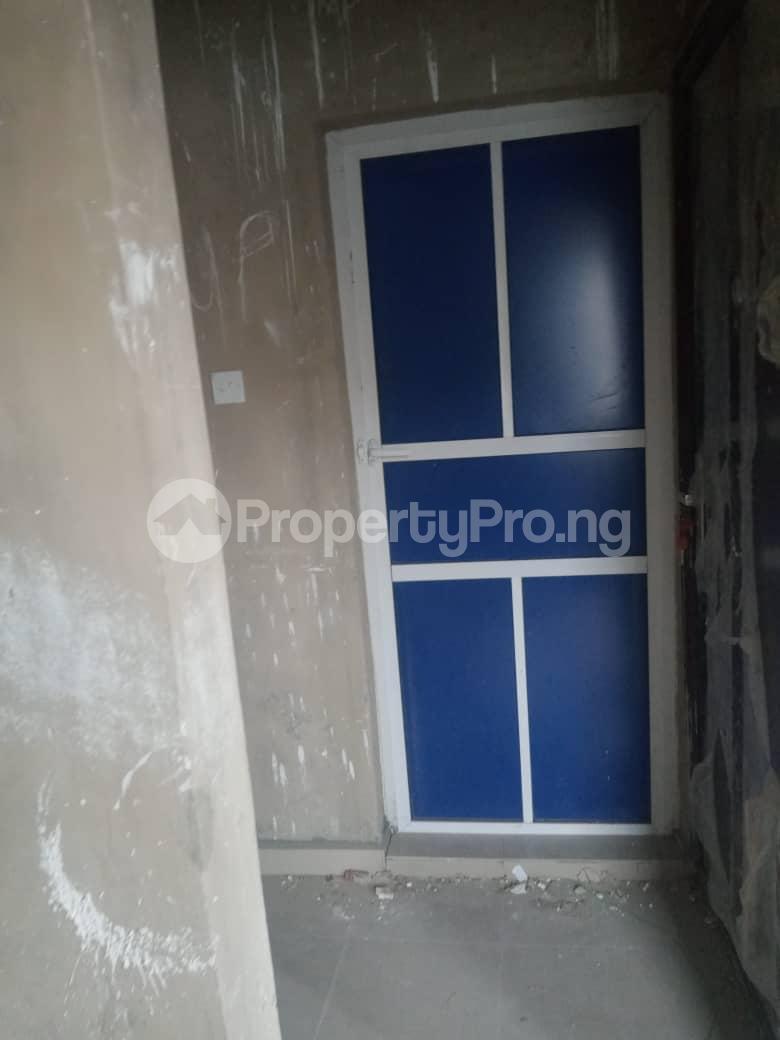 2 bedroom Mini flat Flat / Apartment for rent Ijesha Surulere Lagos - 6