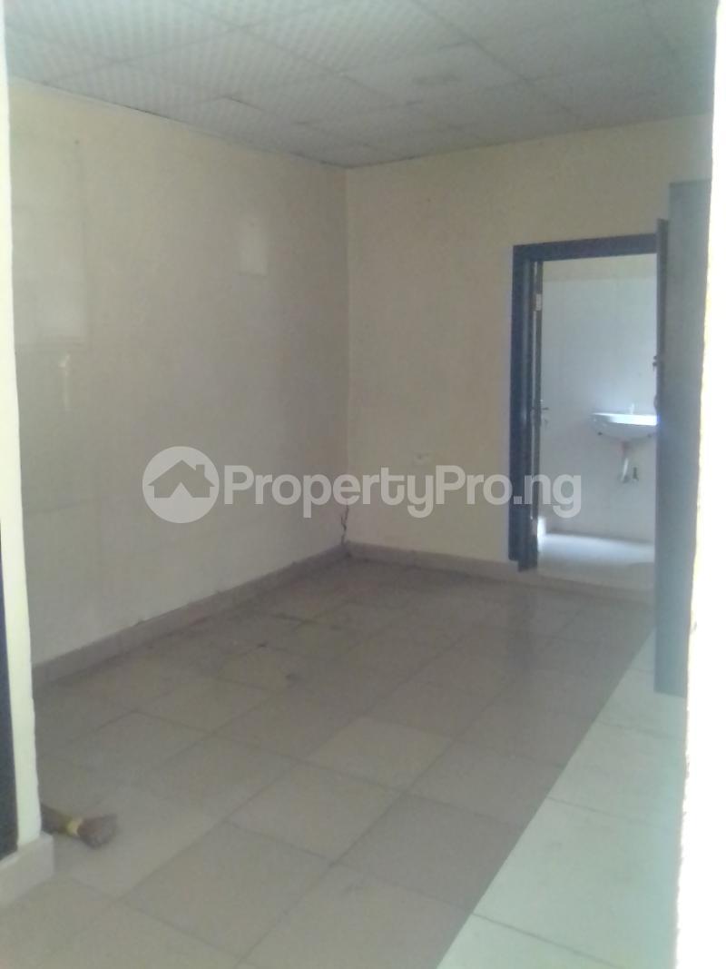 1 bedroom mini flat  Mini flat Flat / Apartment for rent Alaka Estate Surulere Lagos - 8
