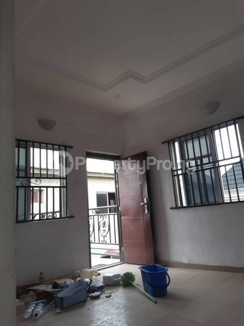 1 bedroom Mini flat for rent Off Pedro Road, Ladi Lak, Behind Gbagada Phase 2 Estate Shomolu Shomolu Lagos - 4